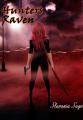 Hunters Raven
