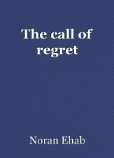 The call of regret