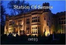Station Of Senses