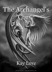 The Archangel's Curse