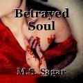 Betrayed Soul