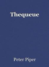 Thequeue