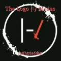 The Logo |-/ Means