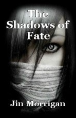 The Shadows of Fate