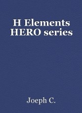 H Elements HERO series