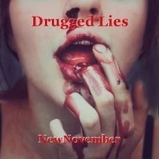 Drugged Lies