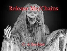 Release Me/Chains