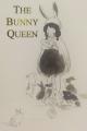 The Bunny Queen