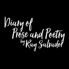 Diary of Prose and Poetry
