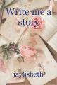 Write me a story