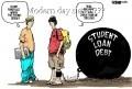 Modern day slaves???