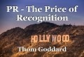 PR - The Price of Recognition