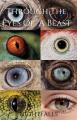 Through The Eyes Of A Beast