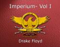 Imperium- Vol I