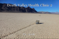 Death Valley Health Clinic 2