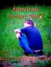 American Torture Story