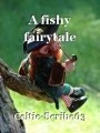 A fishy fairytale