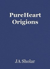 PureHeart Origions