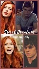 Sweet Creatures