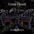 Camp Haunt