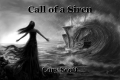 Call of a Siren