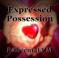 Expressed Possession