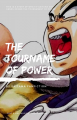 The Tournament of Power