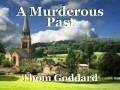 A Murderous Past