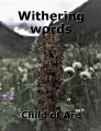 Withering words