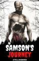 Samson's Journey