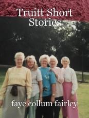 Truitt Short Stories