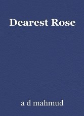Dearest Rose