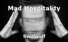Mad Hospitality