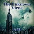 The Unknown Virus