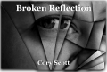 Broken Reflection