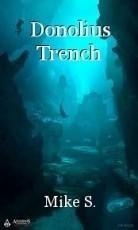 Donolius Trench