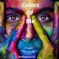 Colors Of Me