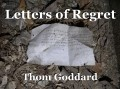 Letters of Regret