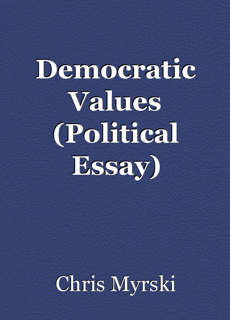 Cold war literature review essay disgrace essays