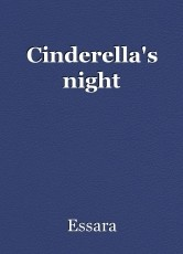 Cinderella's night