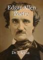 Edgar Allen Poetry
