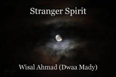 Stranger Spirit