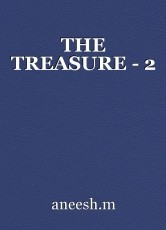 THE TREASURE - 2