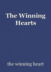 The Winning Hearts