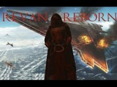 Revan Reborn, a small tribute