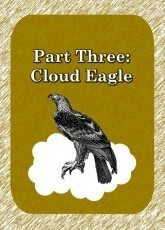 Part 3: Cloud Eagle