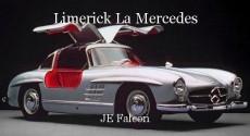 Limerick La Mercedes