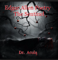Edgar Allen Poetry   The Sentinel