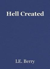 Hell Created