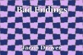 Bad Endings